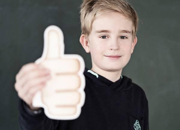 Der nächste Boys'Day findet statt – überwiegend digital
