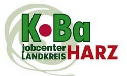 Koba Jobcenter
